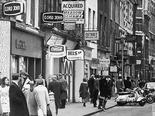 4.-1960s-Carnaby-Street