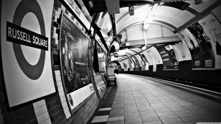 London-Metro-HD-Wallpapers-2