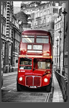 traditional_red_bus_in_london_by_whiteway-d4gu9es